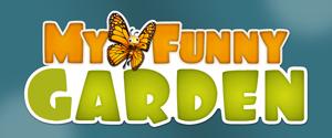 My Funny Garden - Online Spiele kostenlos