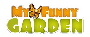 My Funny Garden - kostenlos spielen